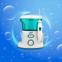 Hot selling teeth cleaning machine ,new patent type,dental care product,oral irrigator