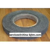 9X3/4X3/4 grinding wheels A Manufactures