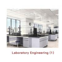 Good Reliability Metallurgical Laboratory Equipment , Metallurgy Lab Equipment Manufactures