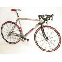 2012 best selling racing bicycles for sale Manufactures