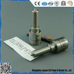 Mitsubishi DLLA 145P870 Denso nozzle injector crdi 0934008700 auto diesel part 095000-5601 injector nozzle DLLA145 P870 Manufactures