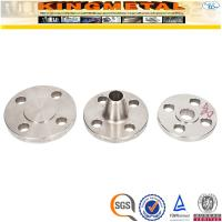 ASTM A182 304/316 Stainless Steel Flanges Manufactures