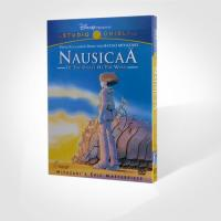 wholesale disney Nausica of the Valley of the Winds dvd movie supplier wholesaler Manufactures