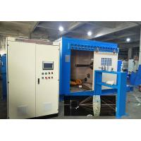 China 1250 Cantilever Cable Twisting Machine YASKAWA Inveter High Speed 450 Rpm on sale