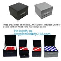 China Luxury carton box jewelry packaging boxes flower,Florist Portable PACK New Style Paper Customized High Quality Flower Pa on sale