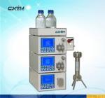LC3000SP Binary Semi-preparative HPLC Manufactures