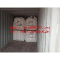 PP Woven Fabric 1 Ton Bulk Bags Waterproof With Food Grade For Chemical Industry Manufactures