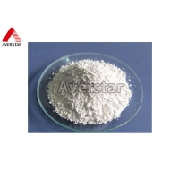 Boscalid 98% TC Agricultural Fungicide CAS 188425-85-6 Manufactures