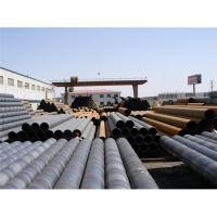 China Spiral steel pipe,api on sale