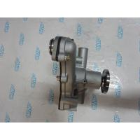 Kubota a2300 Water Pump For Car Price, Water Pump With Diesel Engine Manufactures
