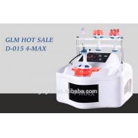 GLM D-015 4-MAX Portable Beauty Machine Body Slimming Face Lifting Eye Wrinkle Removal Manufactures
