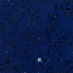 """Blue Quartz Kitchen Countertops Big Quartz Countertop Slabs Size 126 """"X63"""" 118""""X55"""" 118""""X59"""" Manufactures"""