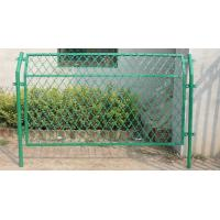 China Welded Razor Wire Fence Anti Climb Barrier Razor Panel Hot Dipped Galvanized on sale