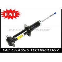 Cadillac Air Suspension GM RH OR LH Front Shock Absorber Strut 07-10 Chevrolet Cadillac GMC 19300031 Manufactures