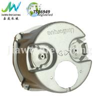 China ADC12 Aluminum Alloy High Pressure Die Casting Process , Industrial Die Casting on sale