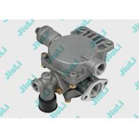 Relay Valve for BPW, DAF, Fruehauf, Krone 9710025310 Manufactures