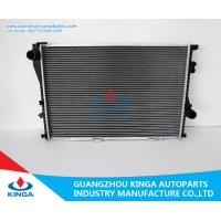 BMW  E38/740.E39/528  Ribbon - tubular automobile Radiator  1436055 / 1436060 Manufactures