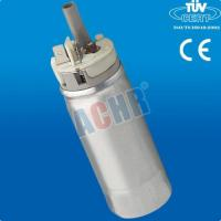 Electric fuel pump for FORD , RANGEROVER  (electrical fuel pump,pump,auto parts) Manufactures