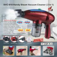 China carpet cleaning equipment and buy vacuum and top vacuums on sale