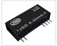Two-wire 4-20mA Passive Loop Powered IC Manufactures