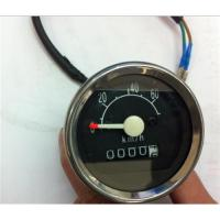 Cheap tachometer Manufactures