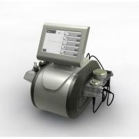 Lipo cavitation machine Manufactures