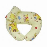 Baby Feeding Pillows / Breastfeeding Pillow, Nursing Pillow Manufactures