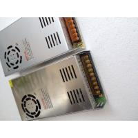 atx switching power supply 400w Manufactures