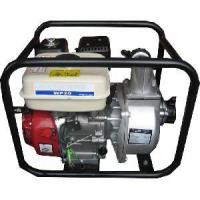 Quality Gasoline Water Pump (GP30) for sale