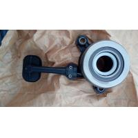 Mature Technology Hydraulic Clutch Pump 510009710 For RENAULT Part OEM Standard Manufactures