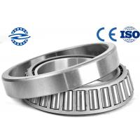Quality High Precision Car Engine Bearings / Single Row Tapered Roller Bearing 30224 for sale