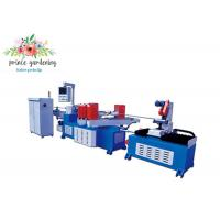 High Quality High Production Efficiency HW-308B-2 CN Paper Tube Machine Manufactures