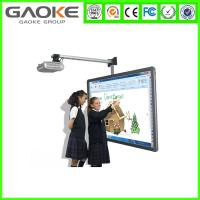 China LED writing board for advertising; led board for sale alibaba express 2014 hot products. on sale