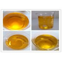 Mass Stack Testosterone Enanthate/Deca Durabolin Oil Based Liquid Manufactures
