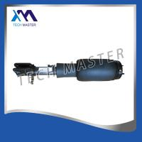 Professional Land Rover Air Suspension Shock Absorber l2012885 2002 - 2010 Year Manufactures