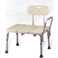 Three Seat Shower, Bathe Chair (QX799L) Manufactures