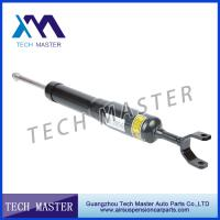 4Z7413031A   Audi Air Suspension Parts Front Air Shock Absorber For Audi A6C5 Manufactures