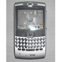 China Original housing with keyboard - Motorola Q on sale