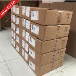 100% Original Cisco router 4300 Series AppX Bundles ISR4331-AX/K9 network router Manufactures