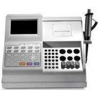 Quality 1 Channel Coagulation electromagnetic precision bioelectrical impedance Analyzers for sale