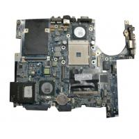Laptop Motherboard use for   HP NX6125,411887-001 Manufactures