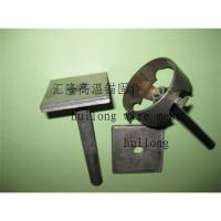 Quality Refractory Anchors for sale