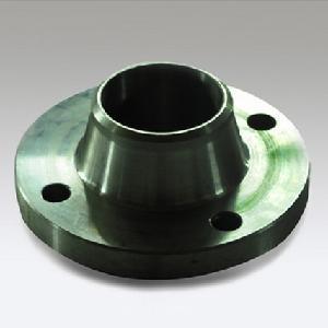 ASME B16.5 WN flange RF / A105 WN Flange Manufactures