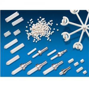 ceramic ferrule Manufactures