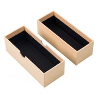 Recycle Paperboard Custom Printed Gift Boxes / Cardboard Display Boxes