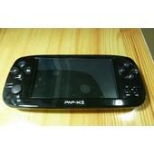 new model 4.3 inch PAP-gameta game player/game console Manufactures