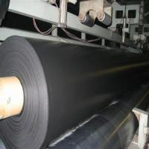 Polyethylene Sheet HDPE/LDPE/LLDPE Geomembrane,Polyethylene Sheet HDPE/LDPE/LLDPE Geomembrane Manufactures