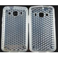 Smartphone Protective Diamond case for Samsung S5690/XCOVER Manufactures