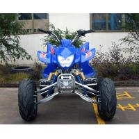 China 150cc Single Cylinder Youth ATV 4 Wheelers 10Tire Electric Start on sale