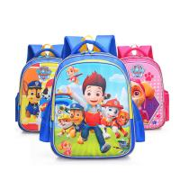 Silk Screen Printing Promotional Advertising Gifts Backpack Book Bag Manufactures